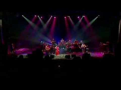 Lura - Na Ri Na - Live (from DVD)