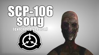 SCP-106 song (extended version) Resimi