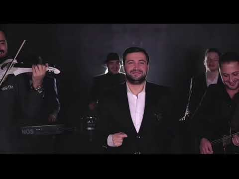 Marius Babanu - Imi traiesc viata asa cum simt [ Oficial Audio ] 2018 NEW HIT