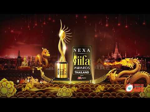 IIFA 2018 Best Performances | Rekha | Ranbir | Varun | Shraddha | Kriti | WhatsUpAus