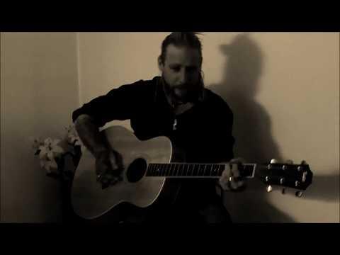 Jay Smith - Asshole (Denis Leary)