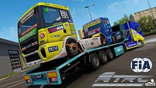 "[""Truck Racing Transporter Trailer"", ""ets2"", ""mods"", ""euro truck simulator 2"", ""ets 2"", ""ets2 best mods"", ""chris maximus"", ""simulation"", ""game"", ""lkw"", ""truck"", ""ets2 mods deutsch"", ""scania"", ""man"", ""iveco"", ""mercedes actros"", ""volvo"", ""renault magnum"", """