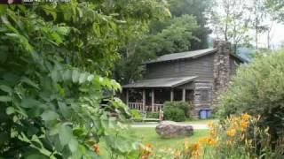 Maggie Valley North Carolina - 12 Cottages for sale  - Homes for sale