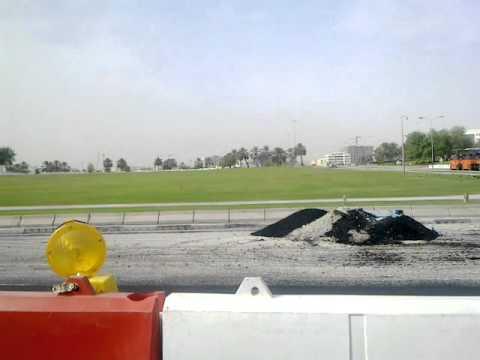 Bidda Park to Diwan-e-amiri