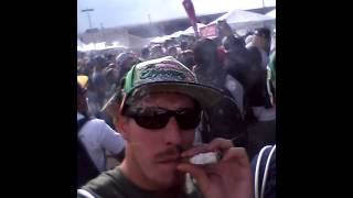 Colorado cannabis cup high times 420 on 4-20