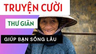 Truyện Cười Việt Nam Và Thế Giới Chọn Lọc P31.