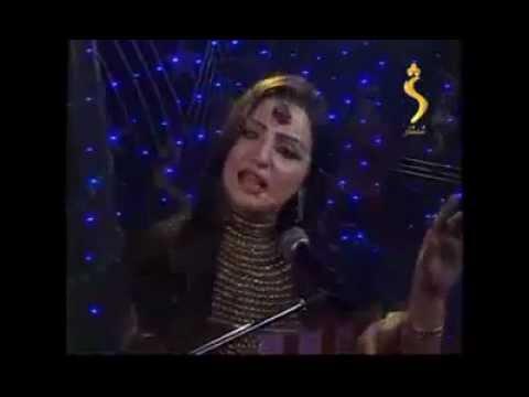 Nelo pashto new song 2012