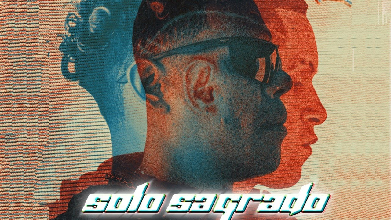ADL - Solo Sagrado (prod. Yan Souza)