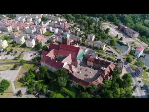 Pomniki Historii odc. 51 - Żagań
