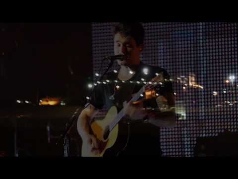 John Mayer~HD~ In Your Atmosphere/Something's Missing Live at the BJCC in Birmingham.mp4