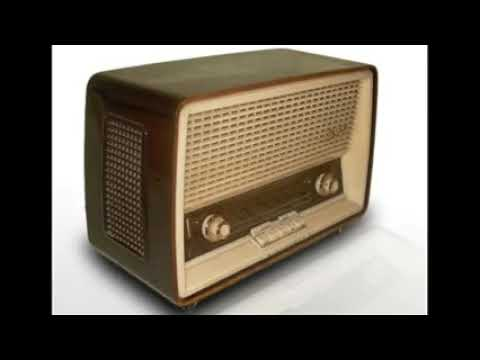 All India Radio Music Old is Gold