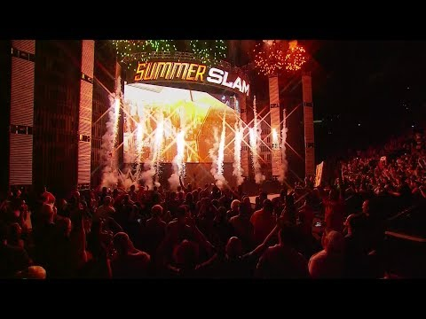 Watch the trailer for The Biggest Event of...