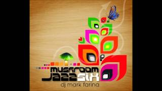 Mark Farina - Mushroom Jazz 6 [Full Mixtape]