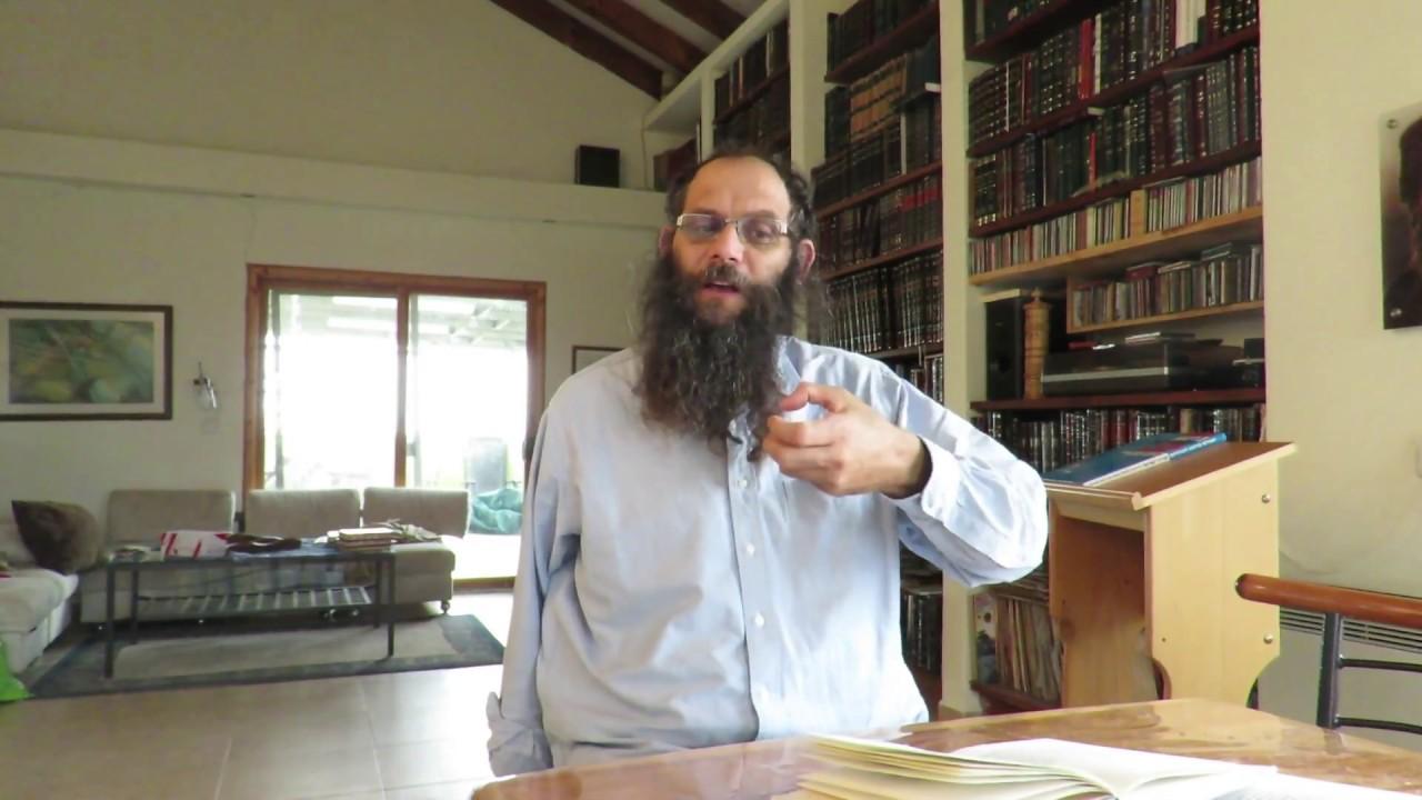 הרב נתן אופנר- מסילת ישרים (31)