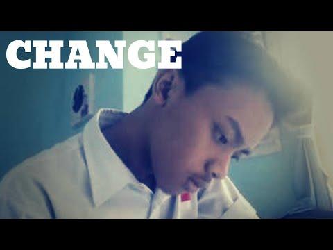 """Change"" | Short Movie SMAN 8 Bandung"
