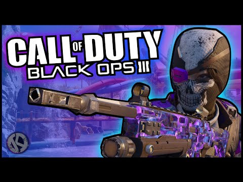 Black Ops 3 Funny Moments - Iron Jim Fails, Pirates, Raging Kid & More