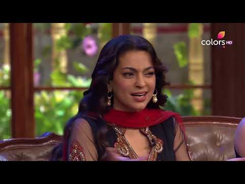 Comedy Nights with Kapil - Shorts 89