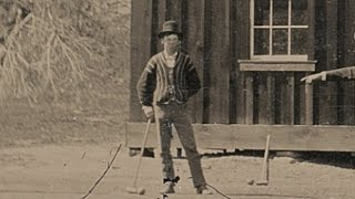 $2 photo of Billy the Kid Found in Junk Store Could Be Worth $5 Million