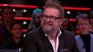 DWDD gemist? Martin Koolhoven bespreekt Golden Globes 2020