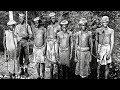 A Brief History of Transatlantic Slavery - White & Black Slave Masters