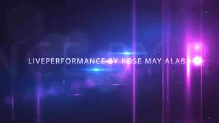 TRAILER - ASIAKISS ASIAN NIGHT @ EMPIRE CLUB WIEN | 22.06.2011 - NEXT DAY HOLIDAY