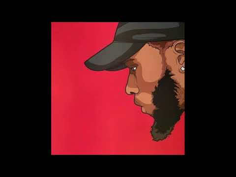 Tory Lanez Rich The Kid ft Lil Wayne Talk To Me Official Clean Version