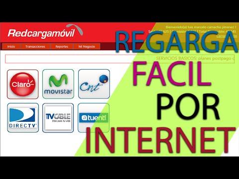 News banco de venezuela como pagar tu factura de cantv for Banco de venezuela clavenet personal