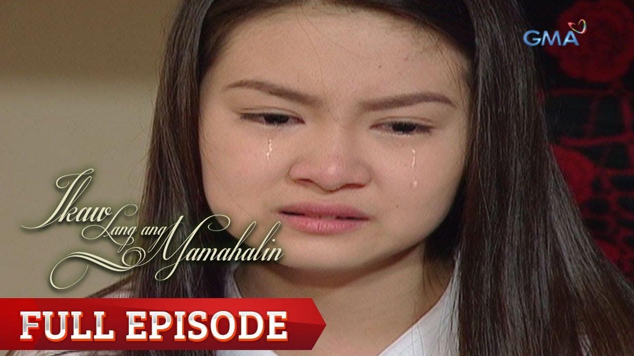 Ikaw Lang Ang Mamahalin   Full Episode 47 - YouTube
