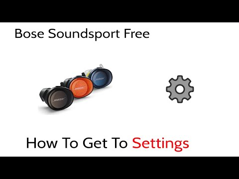 bose-soundsport-free-wireless-ear-buds-reset-get-into-settings-how-to-tutorial