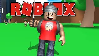 ⚔️ NEW ADVENTURE WITH SUBSCRIBERS l Roblox RPG World