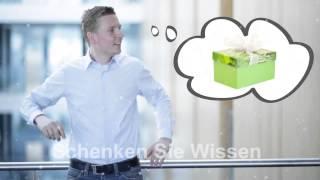 WIFI - Gutschein
