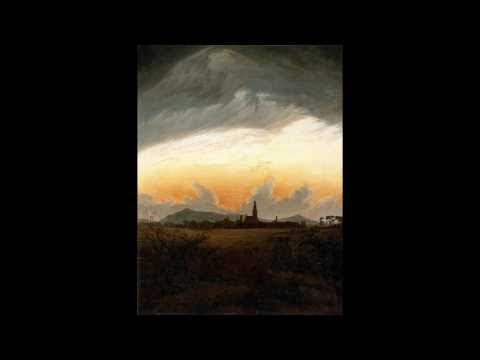 Ferdinand Ries - Piano Concerto No. 3 in C-sharp minor, Op. 55 - Maria Littauer