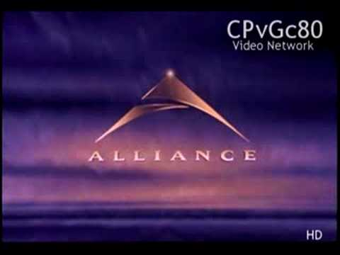 Alliance/Crescent/PolyGram Television