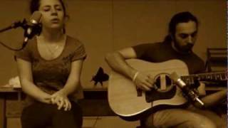Fools in Love - Inara George (cover)
