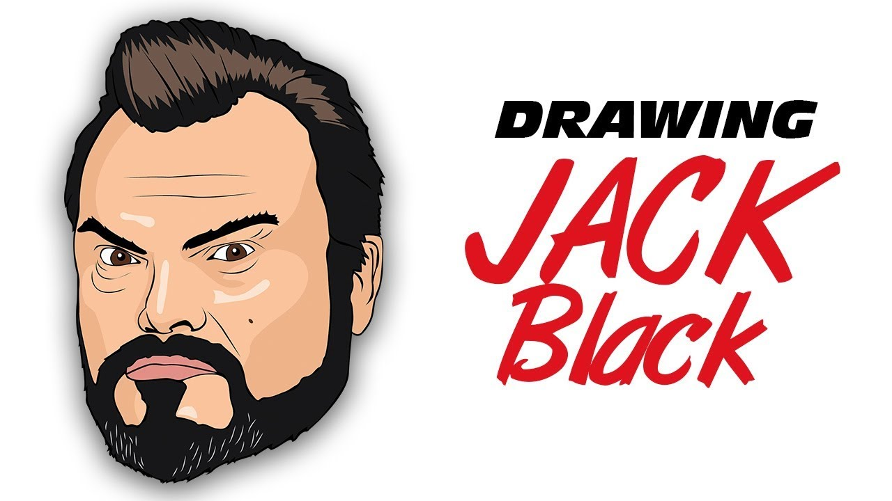 Blackjack chart odds