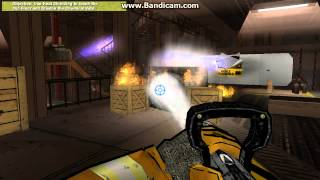 REAL HEROES - FIREFIGHTER WALKTHROUGH MISSION 1 HD PART1