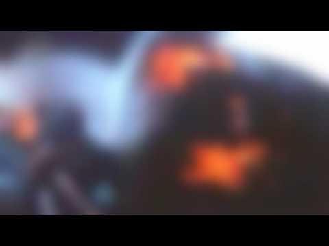 Fuzzy Lights - Blackout II