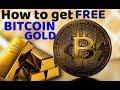 How To Encrypt Bitcoin Core Wallet  BTC Encrypt wallet at Bicoin Core  FAROOQ AHMED  SOFT TECH