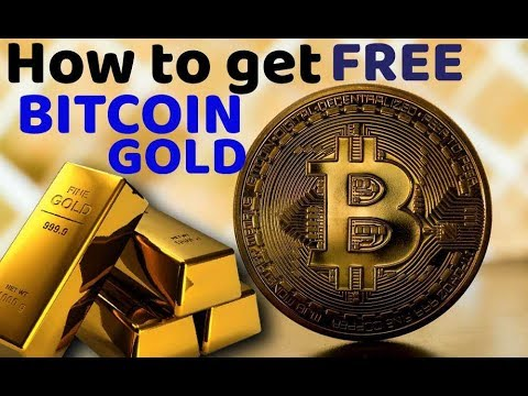 How To Get FREE Bitcoin Gold (BTG) - Export Private Keys Of Jaxx Wallet | India