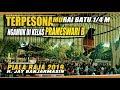 Piala Raja  Amukan Murai Seharga   Miliar Dikelas Prameswari B H Jay Banjarmasin  Mp3 - Mp4 Download