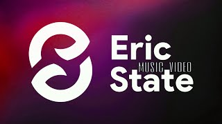 Eric State - Summer Rain (Official Music Video)