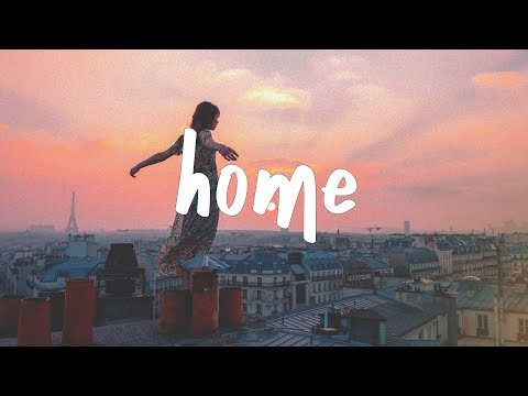 Kayden - Home (Lyric Video)