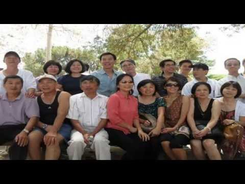 Minh Duc Rach gia Reunion 2014