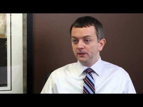 Omaha, NE Accounting Testimonial Video