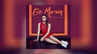 Ece Mumay Eylül