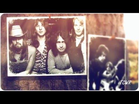 Клип Bad Company - Sweet Lil' Sister