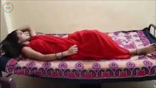 Bra.Bachne Wala Boy Sex Scene please Channels Ko Subscribe Kar Lo