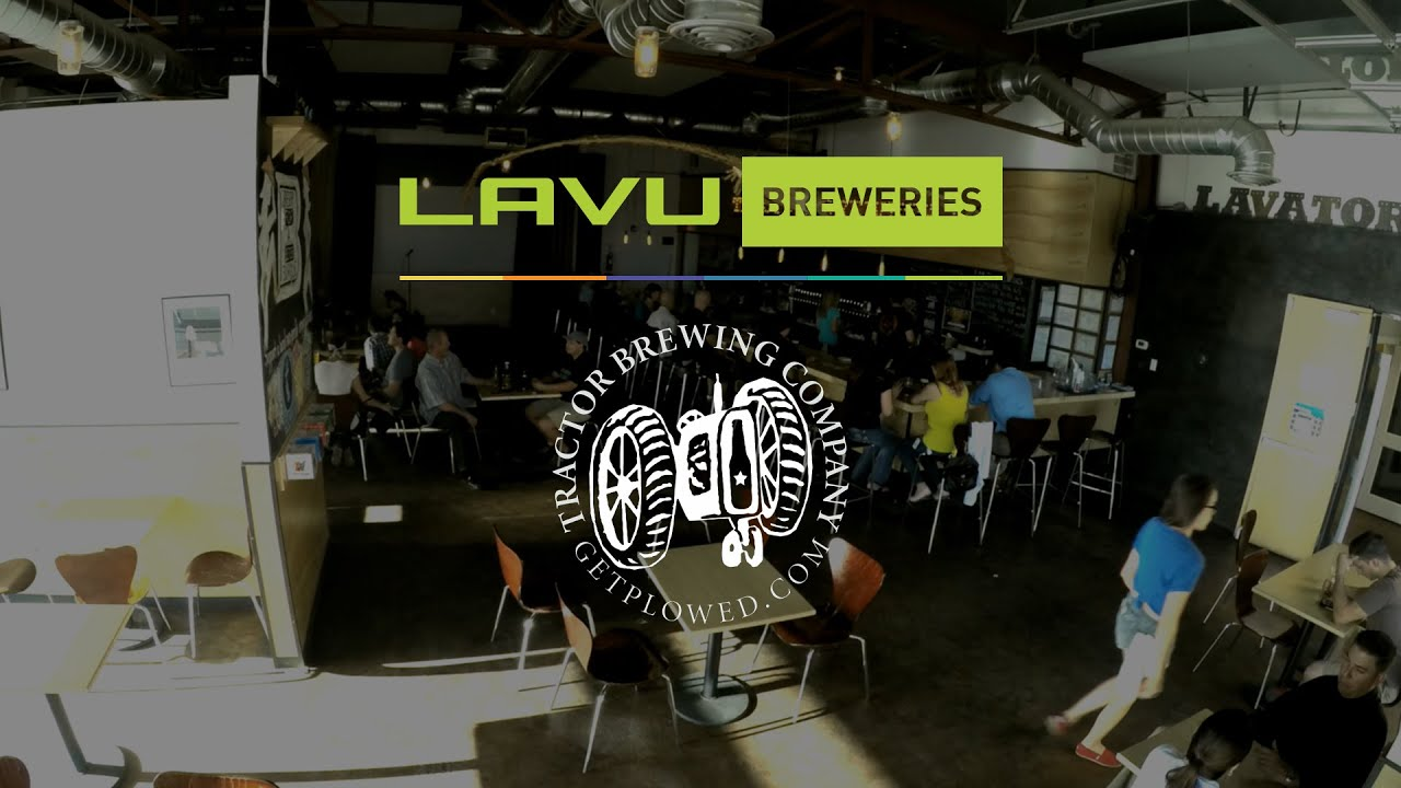 Get Lavu iPad POS for Your Restaurant or Retail Business – POS
