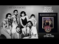 watch he video of Me Enamoré - Miami Sound Machine / Audio original (1981)