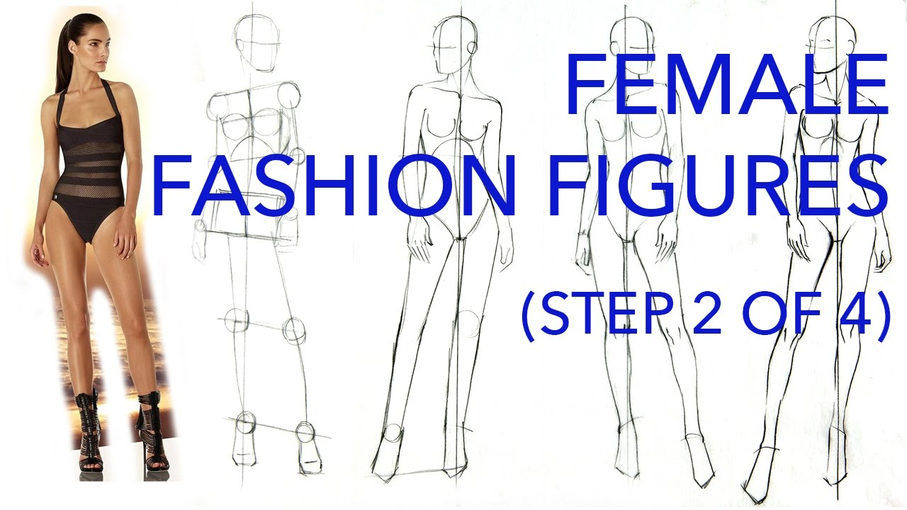 Fashion Figures 2